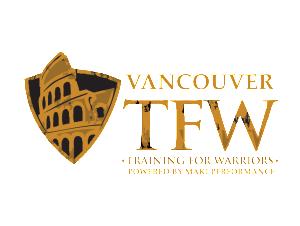 TFW-LOGO-VECTOR-vancouverXL