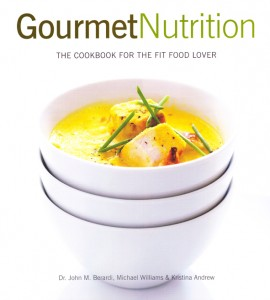 Gourmet-Nutrition-cover-Vol2